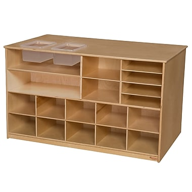 Wood Designs™ 30