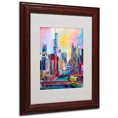 Trademark Fine Art 14
