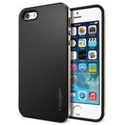 Spigen™ Neo Hybrid Case For iPhone 5S/5, Champagne Gold