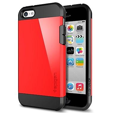 Spigen™ Tough Armor Cases For iPhone 5C
