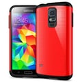 Spigen™ Slim Armor Cases For Galaxy S5