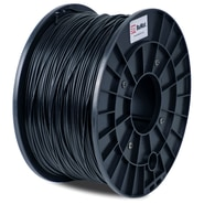 FLASHFORGE™ BuMat™ 1.75 mm 2.2lbs. PLA Filaments With Spool For FFF 3D Printer