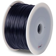 Flashforge™ BuMat™ Elite 1.75 mm 2.2lbs. ABS Filaments With Spool For FFF 3D Printer
