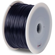 Flashforge™ BuMat™ Elite 1.75 mm 2.2lbs. ABS Filaments With Spool For FFF 3D Printer