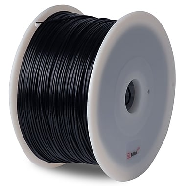 Flashforge™ BuMat™ Elite 1.75 mm 2.2lbs. PLA Filaments With Spool For FFF 3D Printer