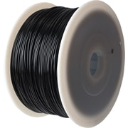 Flashforge™ 1.75 mm ABS Filament For 3D Printer, Black