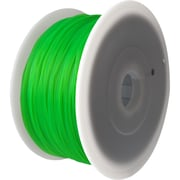 Flashforge™ 1.75 mm ABS Filament For 3D Printer, Green