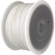 Flashforge™ 1.75 mm ABS Filament For 3D Printer, White