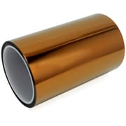 Flashforge™ 6 x 36 yds. Kapton Tape