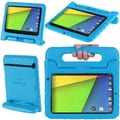 i-Blason Armorbox Kido Convertible Stand Case For Google Nexus 7 2G, Blue