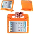 i-Blason Armorbox Kido Light Weight Convertible Stand Cover Case For iPad 2/3/4, Orange