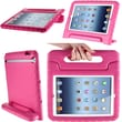 i-Blason Armorbox Kido Light Weight Convertible Stand Cover Case For iPad 2/3/4, Pink