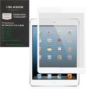 i-Blason HD Matte Bubble Free Screen Protector For iPad 3, White