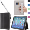i-Blason 1Fold Slim Book Cases With Bonus Stylus For iPad Mini With Retina Display