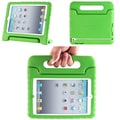 i-Blason Armorbox Kido Light Weight Stand Cover Case For iPad Mini W/Retina Display, Green