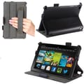 i-Blason Slim Fit Cover Cases For 7in. Amazon Kindle Fire HD 2013