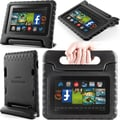 i-Blason Armorbox Kido Series Light Weight Stand Cases For 7in. Amazon Kindle Fire HD 2013