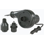 Stansport™ 12 Volt High Volume Electric Air Pump