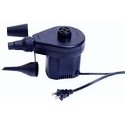 Stansport™ 12 Volt AC Electric Air Pump