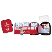 Stansport™ Pro II First Aid Kit, 42-Piece