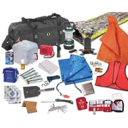 Stansport™ Deluxe Emergency Preparedness Kit