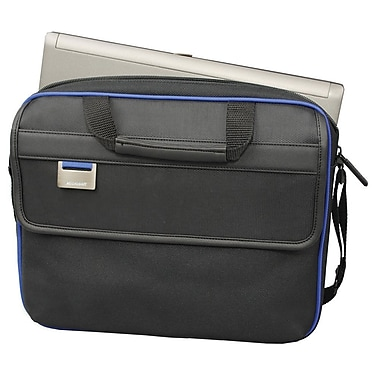 Samsill® Laptop Slip Case For 11in. Microsoft Tablet, Black