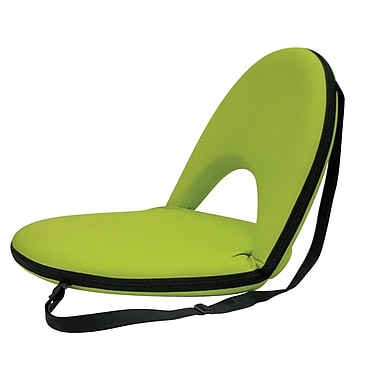 Stansport™ Go Anywhere Chair, Green