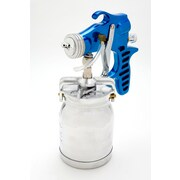 Earlex® Professional Metal Spray Gun For HV5500
