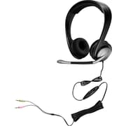 Sennheiser PC151 Binaural Gaming Headset
