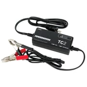 Powerhouse TC2 Trickle Charger for Electric Generators