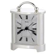 Bulova Regent Mantel Clock