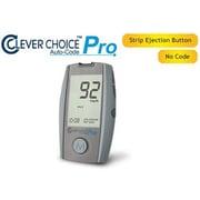 Simple Diagnostics Clever Choice Auto-Code Pro Blood Glucose Monitor