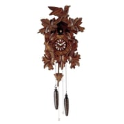 Hermle Clocks Cuckoo Clock