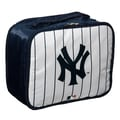 Concept One MLB Lunch Box; New York Yankees