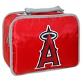 Concept One MLB Lunch Box; Los Angeles Angels of Anaheim