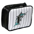 Concept One MLB Lunch Box; Florida Marlins