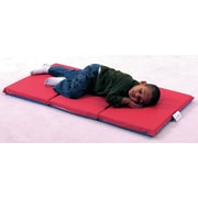 The Children's Factory H/S 3 Fold Infection Control Mat (10 Pack)