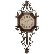 Aspire Aspire Wall Clock