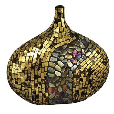Dale Tiffany Art Vase