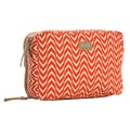 Ame & Lulu Cosmetic Bag; Large