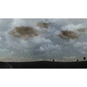 Carlyle Fine Art Landscape The Mist by Jordan Carlyle Photographic Print; 36'' x 48''