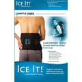 Battlecreek Ice It! Cold Comfort System; Extra-Large (9'' x 20'')