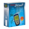 EZ Smart EZ Smart Ultimate Meter