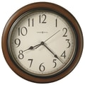 Howard Miller 15.25'' Kalvin Large Wall Clock