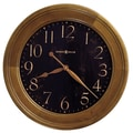Howard Miller Brenden Oversized 25'' Wall Clock