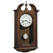 Howard Miller Chiming Quartz Danwood Wall Clock
