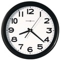 Howard Miller Kenwick 13.5'' Wall Clock