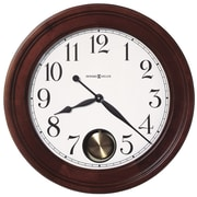 Howard Miller Oversized 25'' Griffith Wall Clock