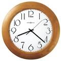 Howard Miller Santa Fe Quartz 12.75'' Wall Clock
