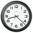 Howard Miller Home or Office Norcross Quartz 12.25'' Wall Clock
